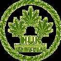 Konoplja-logo